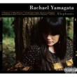 Rachael Yamagata Elephants...Teeth Sinking Into Heart (Standard Version)