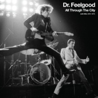 Dr Feelgood Riot in Cell Block Number Nine (2012 Remastered Version)