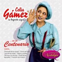Celia Gamez Vaya Calor