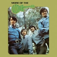 The Monkees Sometime In The Morning