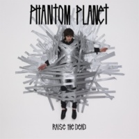 Phantom Planet Quarantine