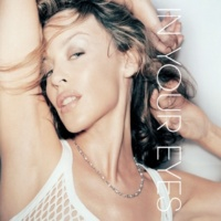 Kylie Minogue In Your Eyes (Tha S Man's Release Mix)