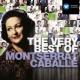 "Montserrat Caballé/José Carreras/Choeurs de l'Opéra du Rhin/Orchestre Philharmonique de Strasbourg/Alain Lombard Turandot, Act 2 Scene 2: ""In questa Reggia"" (Turandot, Calaf, Chorus)"