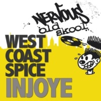 West Coast Spice Injoye (Product Mix)