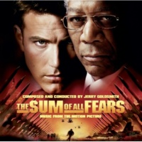 Jerry Goldsmith The Deal