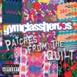 Gym Class Heroes Patches From The Quilt - EP