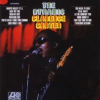 Clarence Carter Steal Away