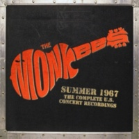 The Monkees Cripple Creek  [Live at Municipal Auditorium, Mobile, AL, August 12, 1967]