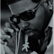 Gerald Levert Love & Consequences