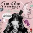 Elin Ruth Sigvardsson Saviour [feat. Magnus Carlson]