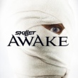 Skillet Awake (Deluxe)