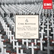 Richard Hickox Cyril Rootham: For the Fallen etc