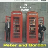 Peter And Gordon Good Morning Blues (2002 Remastered VersionMono)