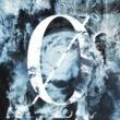 Underoath Ø (DISAMBIGUATION) [Special Edition]