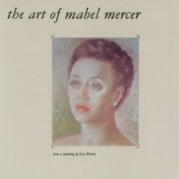 Mabel Mercer Goodbye John