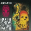 Airdash Both Ends Of The Path