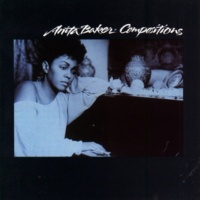 Anita Baker Whatever It Takes