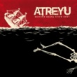 Atreyu Lead Sails Paper Anchor