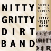Nitty Gritty Dirt Band Oh What A Love