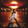 Annihilator In Command (Live 1989-1990)