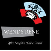 Wendy Rene After Laughter (Comes Tears)