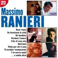 Massimo Ranieri Sogno d'amore