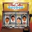 Various Artists Blue Collar Comedy: The Next Generation (DMD Album)
