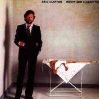 Eric Clapton Crosscut Saw
