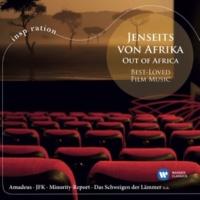 Herbert von Karajan Symphony No. 8, 'Unfinished': I. Allegro moderato (opening)