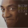 Bill Cosby It's True! It's True