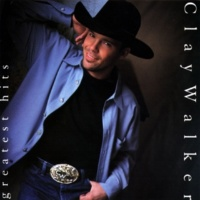 Clay Walker This Woman And This Man