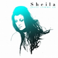 Sheila Spacer (Version single)