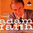 Adam Faith The Best Of The EMI Years