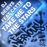 DJ Deibys Take Me To The Stars (Gabriel Marchisio Smoke Remix)