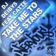 DJ Deibys Take Me To The Stars (Original Mix)