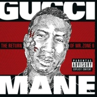 Gucci Mane My Year