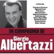 Giorgio Albertazzi A Martha Bernays