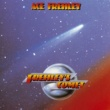 Ace Frehley Frehley's Comet