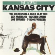 Various Artists Kansas City