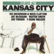 Various Artists Kansas City