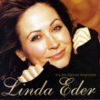 Linda Eder Why Do People Fall In Love?