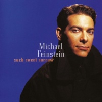 Michael Feinstein And So To Bed