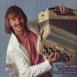 Roland Cedermark Spelar Elvis och annat svängigt på sitt dragspel