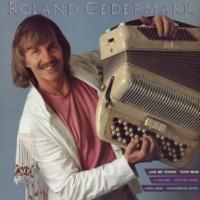 Roland Cedermark Wear My Ring Around Your Neck