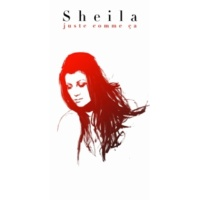 Sheila On s'dit plus rien