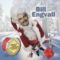 Bill Engvall That's What Wrong With Christmas