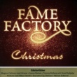 Various artists Fame Factory Christmas