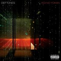 Deftones Gauze