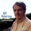 Alf Robertson Soldaten och kortleken (2 CD)
