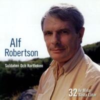 Alf Robertson Filip Melanders Son (Son Of Clayton Delayney)